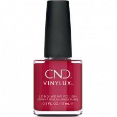 Лак для нігтів CND™ Vinylux™ #324 First Love