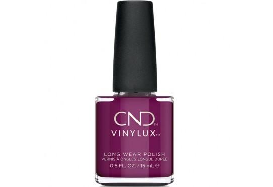 Лак для нігтів CND™ Vinylux™ #323 Secret Diary Фото 1
