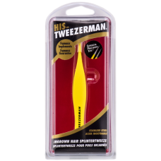 Инcтрумент для удаления заноз Tweezerman