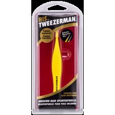 Інcтрумент для видалення скалок Tweezerman