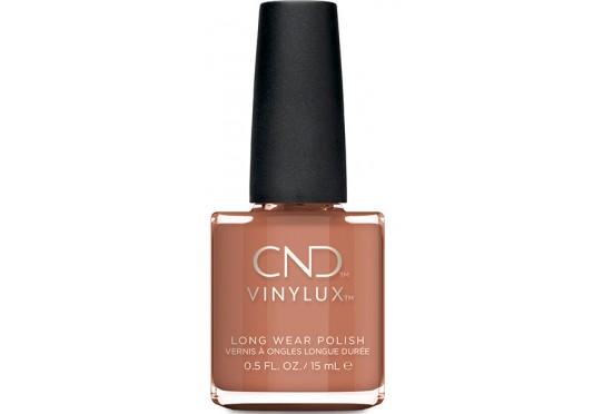 Лак для нігтів CND™ Vinylux™ #298 Boheme