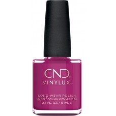 Лак для ногтей CND Vinylux #293 Brazen