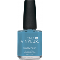 CND Vinylux - # 171 Cerulean Sea 15 мл