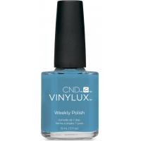 CND Vinylux - # 171 Cerulean Sea 15 мл