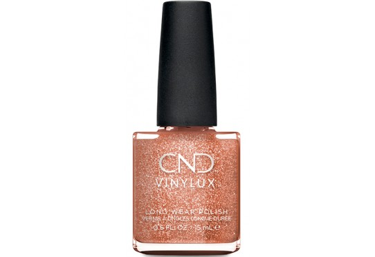 Лак для нігтів CND™ Vinylux™ #300 Chandelier Фото 1
