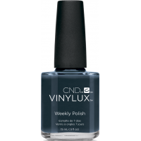 CND Vinylux #200 Couture Covet 15 мл