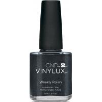 CND Vinylux #201 Grommet 15 мл