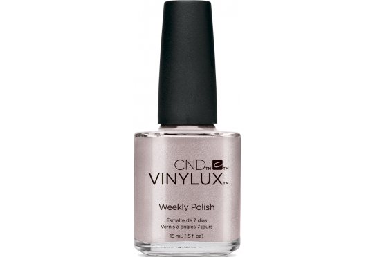 Лак для ногтей CND™ Vinylux™ #194 Safety Pin