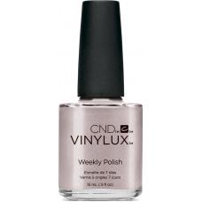 Лак для ногтей CND Vinylux #194 Safety Pin