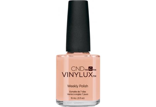 Лак для ногтей CND™ Vinylux™ Dandelion Фото 1