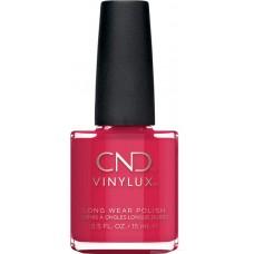 Лак для ногтей CND Vinylux #292 Femme Fatal