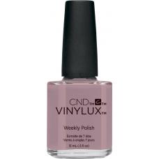 Лак для ногтей CND Vinylux Field Fox