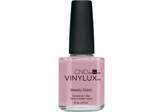 Лак для ногтей CND™ Vinylux™ Fragrant Freesia