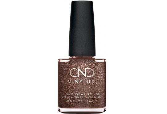 Лак для ногтей CND™ Vinylux™ #301 Grace