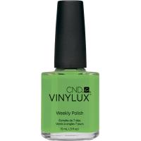 CND Vinylux - # 170 Lush Tropics 15мл