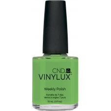Лак для ногтей CND Vinylux #170 Lush Tropics