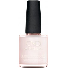 Лак для ногтей CND Vinylux #297 Satin Slippers