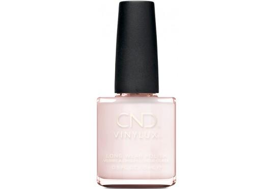 Лак для нігтів CND™ Vinylux™ #297 Satin Slippers Фото 1