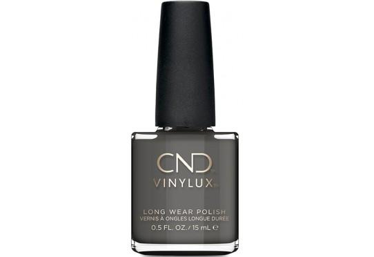 Лак для нігтів CND™ Vinylux™ #296 Silhouette