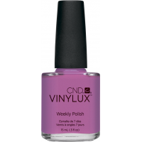 CND Vinylux - # 168 Sultry Sunset 15мл