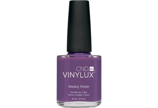 Лак для ногтей CND™ Vinylux™ #169 Tango Passion