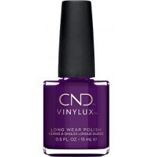 Лак для ногтей CND Vinylux #305 Temptation