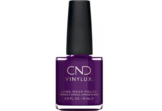 Лак для ногтей CND™ Vinylux™ #305 Temptation