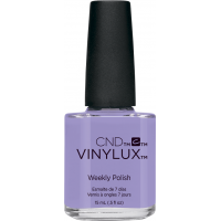 CND Vinylux - #184 Thistle Thicket 15мл