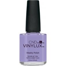 Лак для ногтей CND Vinylux #184 Thistle Thicket