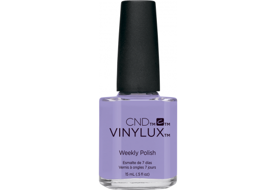 Лак для ногтей CND™ Vinylux™ #184 Thistle Thicket
