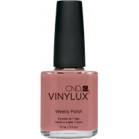 CND Vinylux - # 164 Clay Canyon 15мл