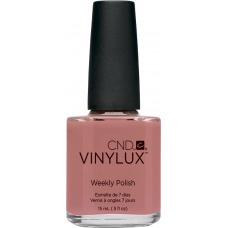 Лак для нігтів CND™ Vinylux™ #164 Clay Canyon