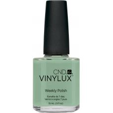 Лак для ногтей CND Vinylux #166 Mint Convertible
