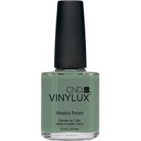 CND Vinylux - # 167 Sage Scarf 15 мл