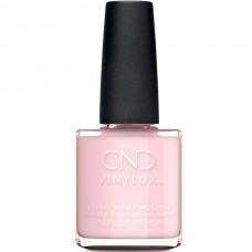 Лак для нігтів CND™ Vinylux™ #295 Aurora