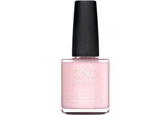 Лак для ногтей CND™ Vinylux™ #295 Aurora Фото 1