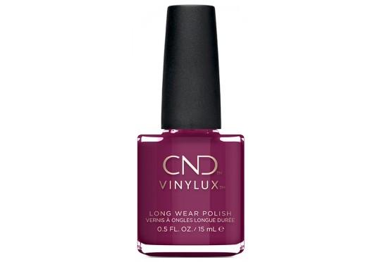 Лак для ногтей CND™ Vinylux™ #294 Vivant Фото 1