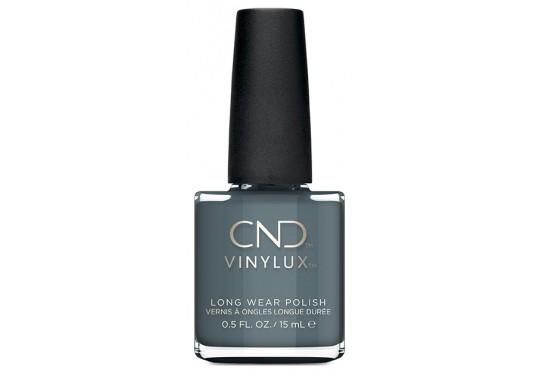 Лак для ногтей CND™ Vinylux™ #299 Whisper Фото 1