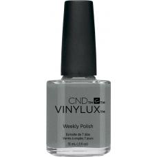 Лак для ногтей CND Vinylux Wild Moss