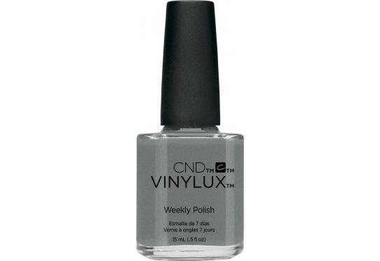 Лак для ногтей CND™ Vinylux™ #186 Wild Moss Фото 1