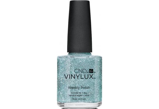Лак для ногтей CND™ Vinylux™ #204 Glacial Mist
