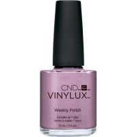 CND Vinylux Collection Tundra #205