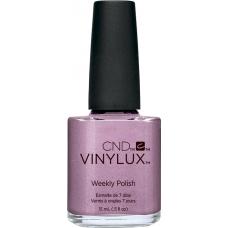 Лак для нігтів CND™ Vinylux™ #205 Tundra
