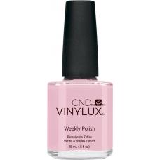 Лак для ногтей CND Vinylux #203 Winter Glow