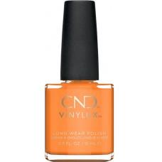 Лак для ногтей CND Vinylux #281 Gypsy