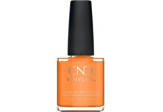 Лак для ногтей CND™ Vinylux™ #281 Gypsy Фото 1