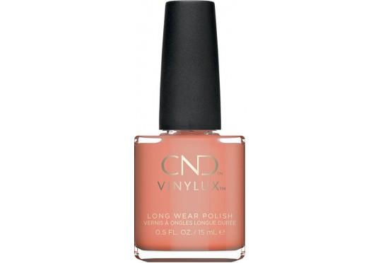 Лак для нігтів CND™ Vinylux™ #279 Uninhibited