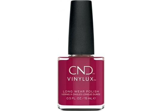 Лак для нігтів CND Vinylux #366 How Merlot