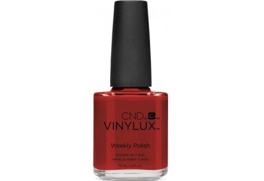 Лак для ногтей CND™ Vinylux™ #223 Brick Knit Фото 1
