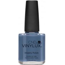 Лак для ногтей CND Vinylux #226 Denim Patch